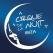 Cirque De La Nuit Ibiza
