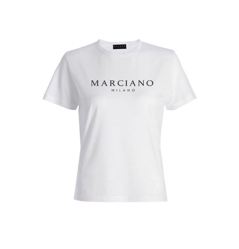 MARCIANO T-SHIRT